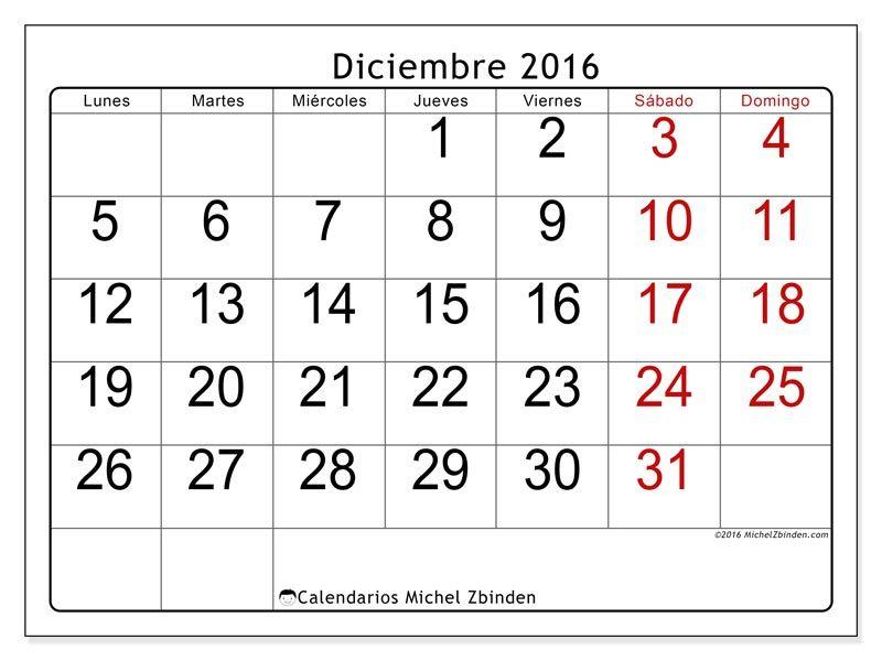 Calendarios Para Imprimir Calendario Enero Calendario Para