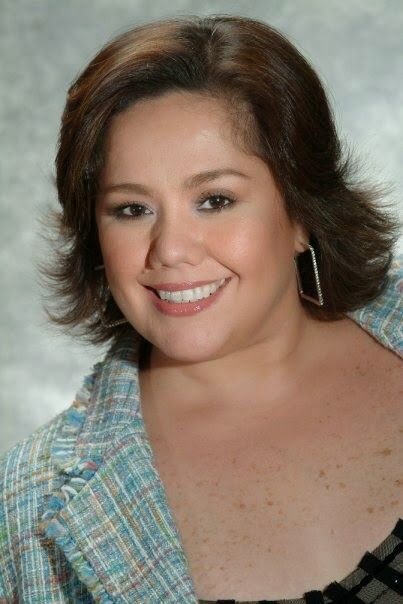 Ruby Rodriguez http://en.wikipedia.org/wiki/Ruby_Rodriguez | 11 ...