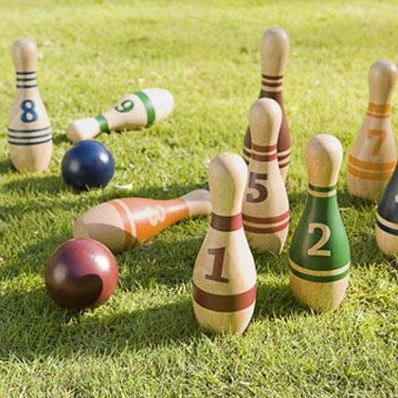 Wedding Games Ideas For Reception: 65 Wedding Reception Game Ideas To Entertain Your Guests
