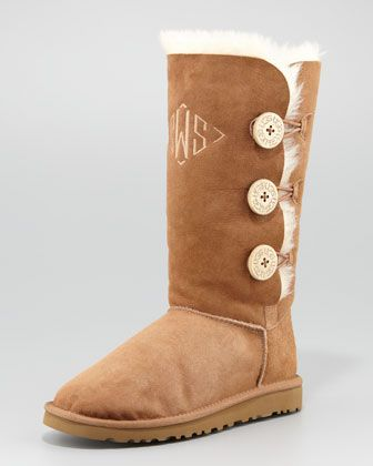7848bb36d24 Bailey Button Tall Boot Chestnut | my fashion/style | Tall boots ...