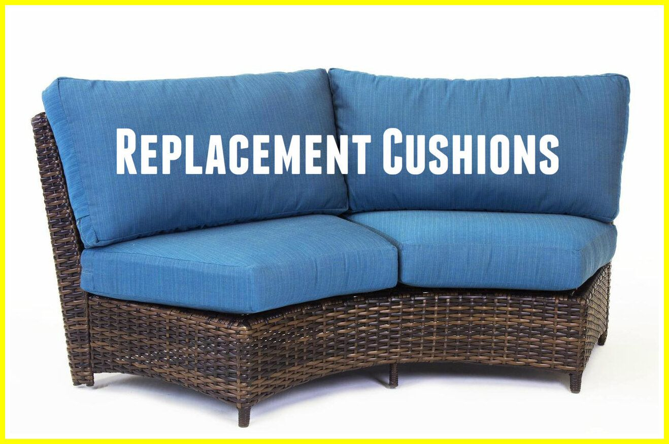 104 Reference Of Outdoor Curved Bench Cushions In 2020 Curved Bench Bench Cushions Cushions