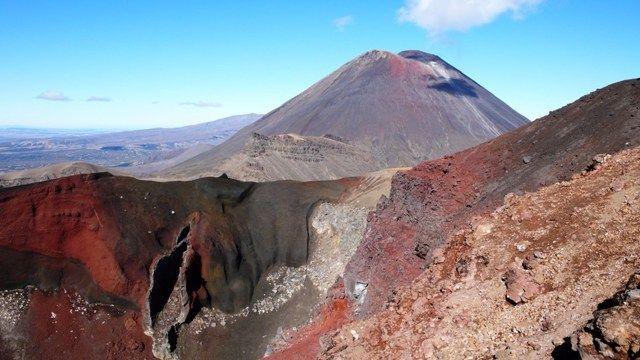 Le 10 meraviglie della Nuova Zelanda tra natura, solitudine e ossimori ecologici (FOTO)