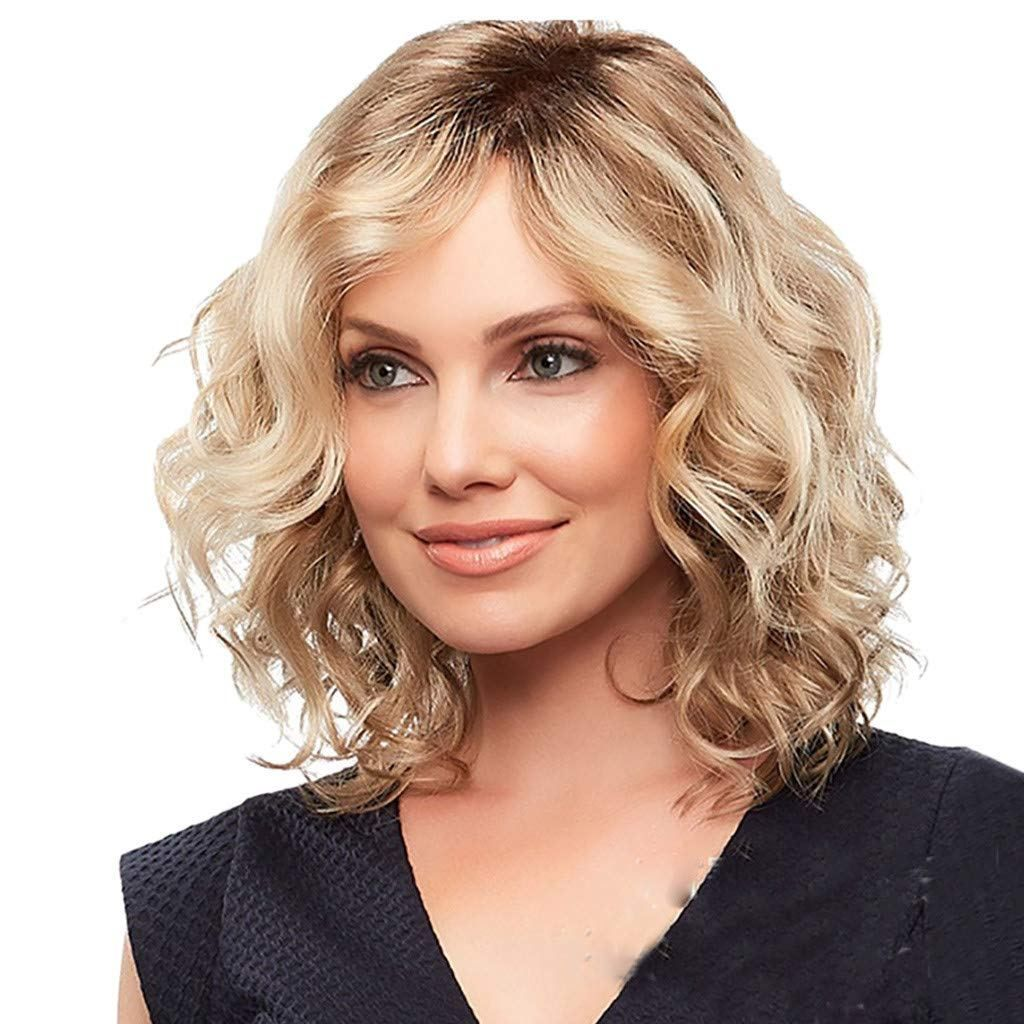 Daily buy tips wig hairstyles blonde wig blonde lace