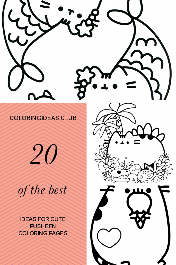 Get information about 20 Of the Best Ideas for Cute ...