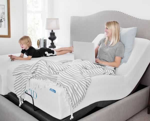 Discover More About Adjustable Beds Adjustable Beds Home
