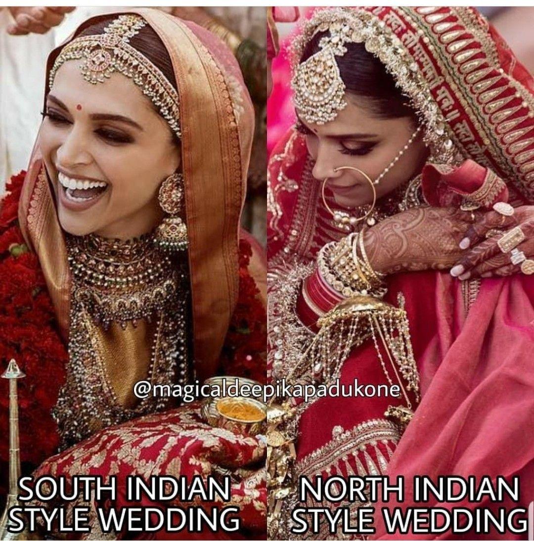 Deepika Singh Bhavnani Bollywood Wedding Mehndi Designs Pakistani Mehndi Designs