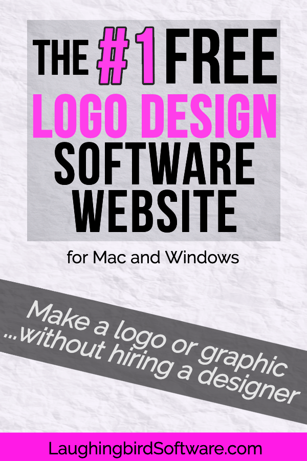 Free Design Software Logo Design Software Software Design Free Design Software