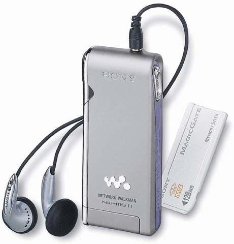 Sony Network Walkman Nw Ms11 Galaxy Phone Phone Walkman