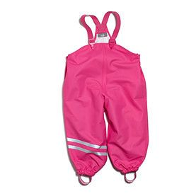 lindex overall rosa