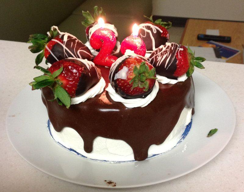 Awesome Birthday Cake Sizes Birthday Cake Ideas 2015 Pinterest