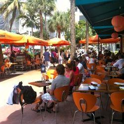Girlfriend Getaway: Miami and South Beach on a Budget   VISITFLORIDA.com