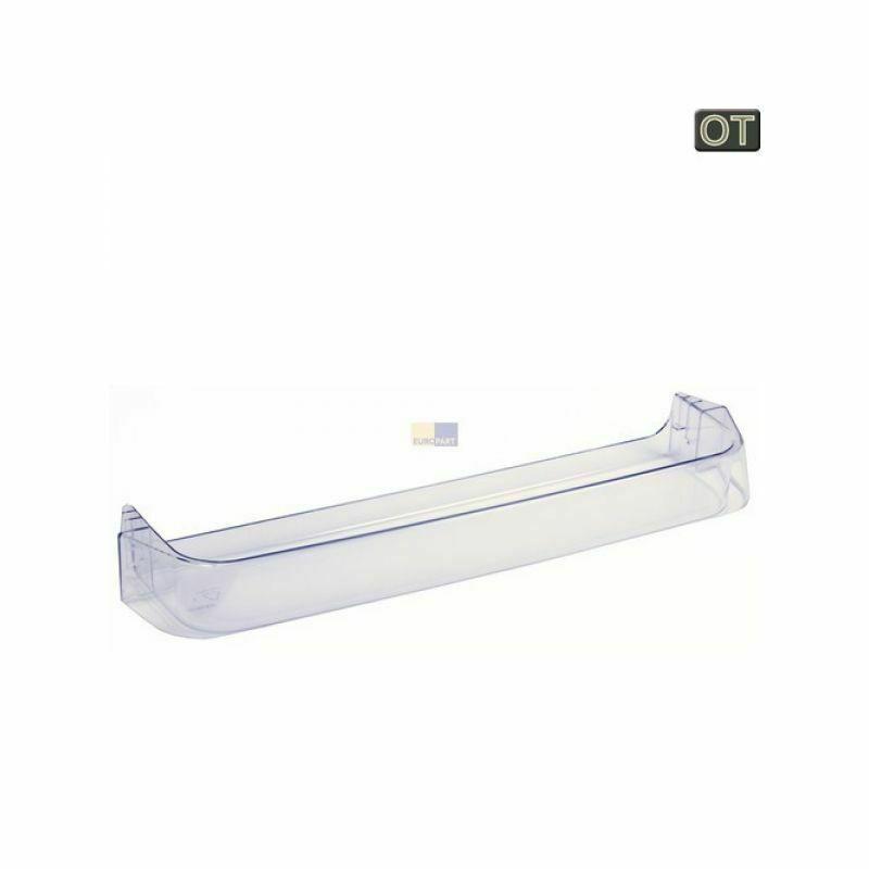 Ebay Sponsored Abstellfach 50mm Hoch 224610715 Aeg Electrolux Juno Zanussi Congelation Refrigerateur