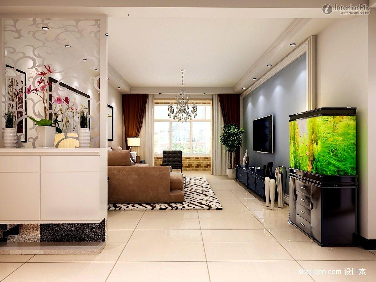 2018 modern living room divider design favorite interior paint rh pinterest co uk Accordion Room Dividers On Tracks Luxury Mansion Living Room Designer