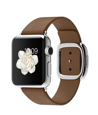 Pin On Apple Iwatch