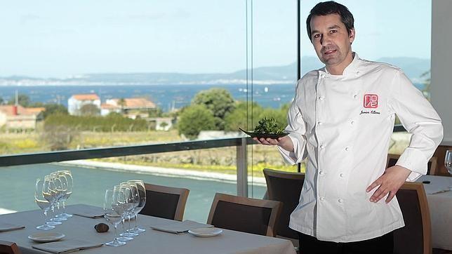 Quince restaurantes imprescindibles del norte de España