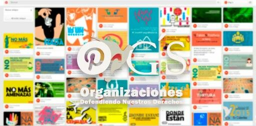Ahora desde pinterest puedes compartir todo nuestro contenido https://t.co/cAc93QbquC http://t.co/UOwqsAY0l6