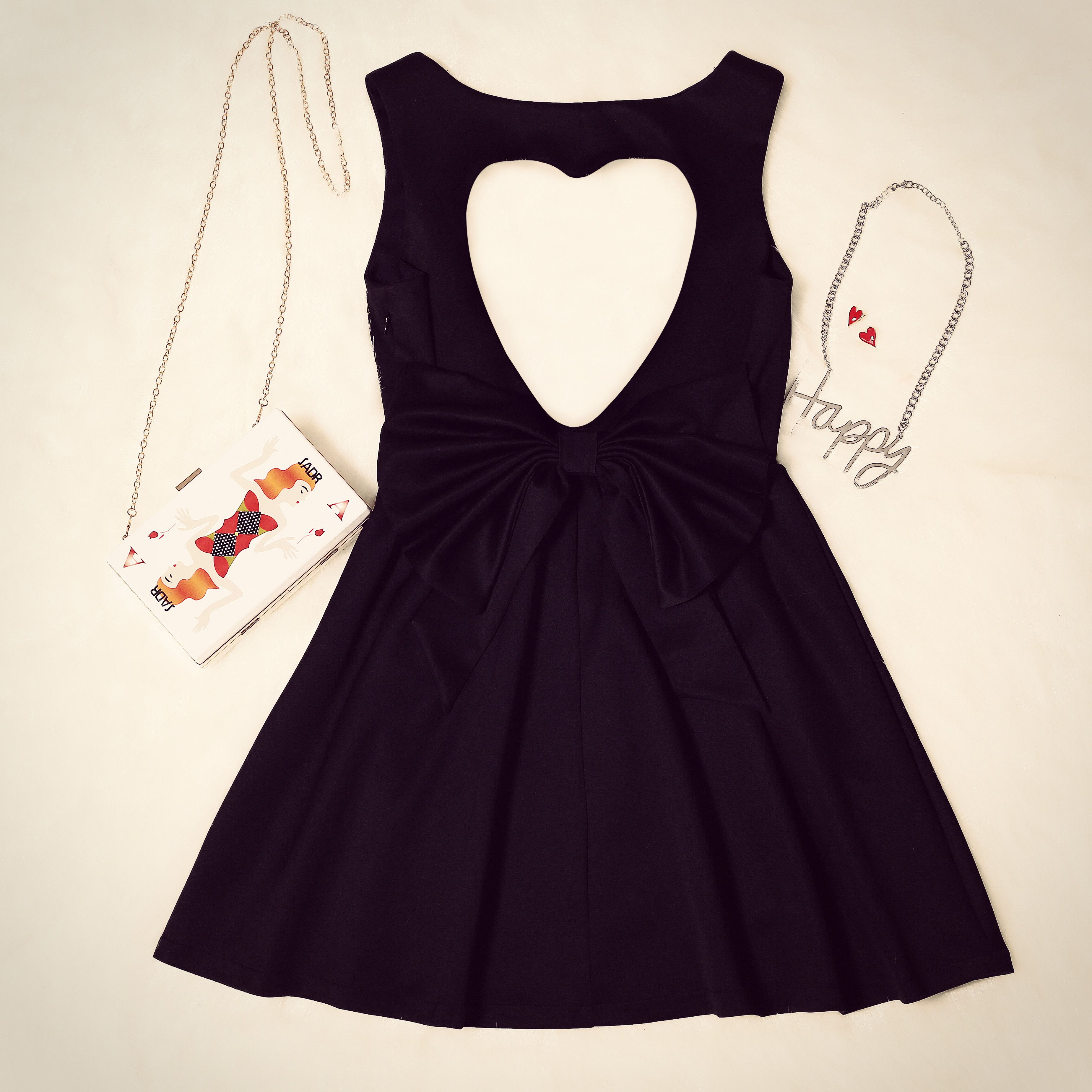New Design for Valentine's Day  Will be launched on Jan. 14  #Valentine'sDayDress #RomweDesign