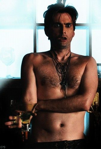 Suggest david tennant fright night apologise, but