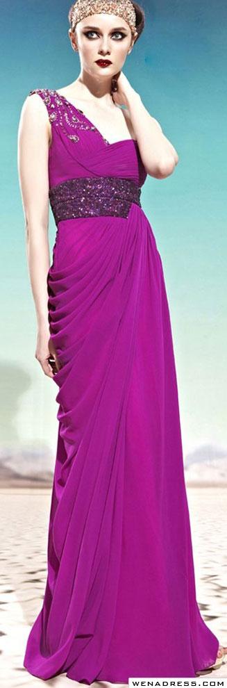 prom dress,prom dresses | Purple Passion ! | Pinterest | Vestidos ...