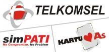 Trik Internet Gratis Kartu Telkomsel Internet Kartu Marketing