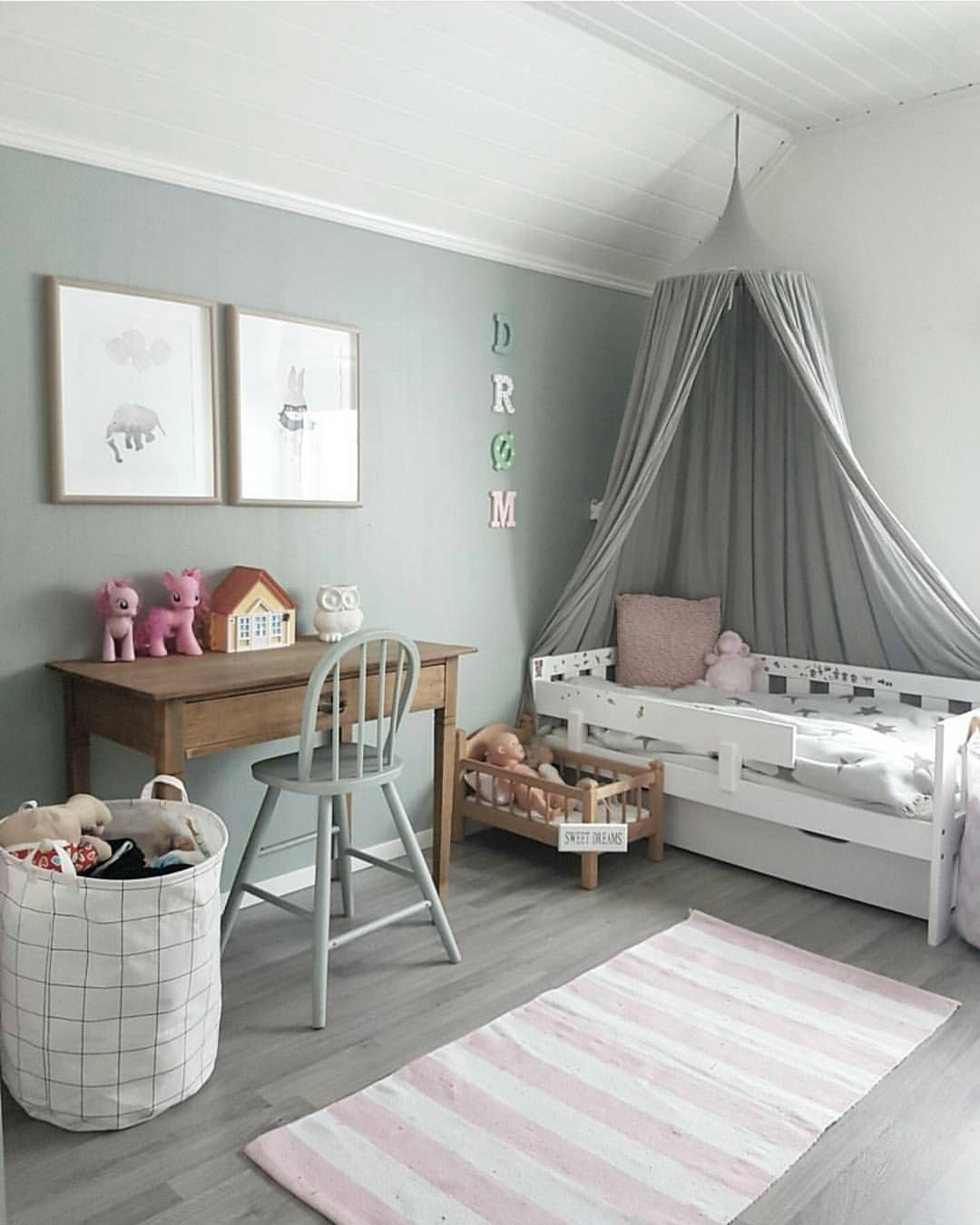 Child Room, Kids Room, Girls Bedroom, Girl Rooms, Grand Kids, Room  Decorations, Kid Stuff, Parenting, Bedrooms