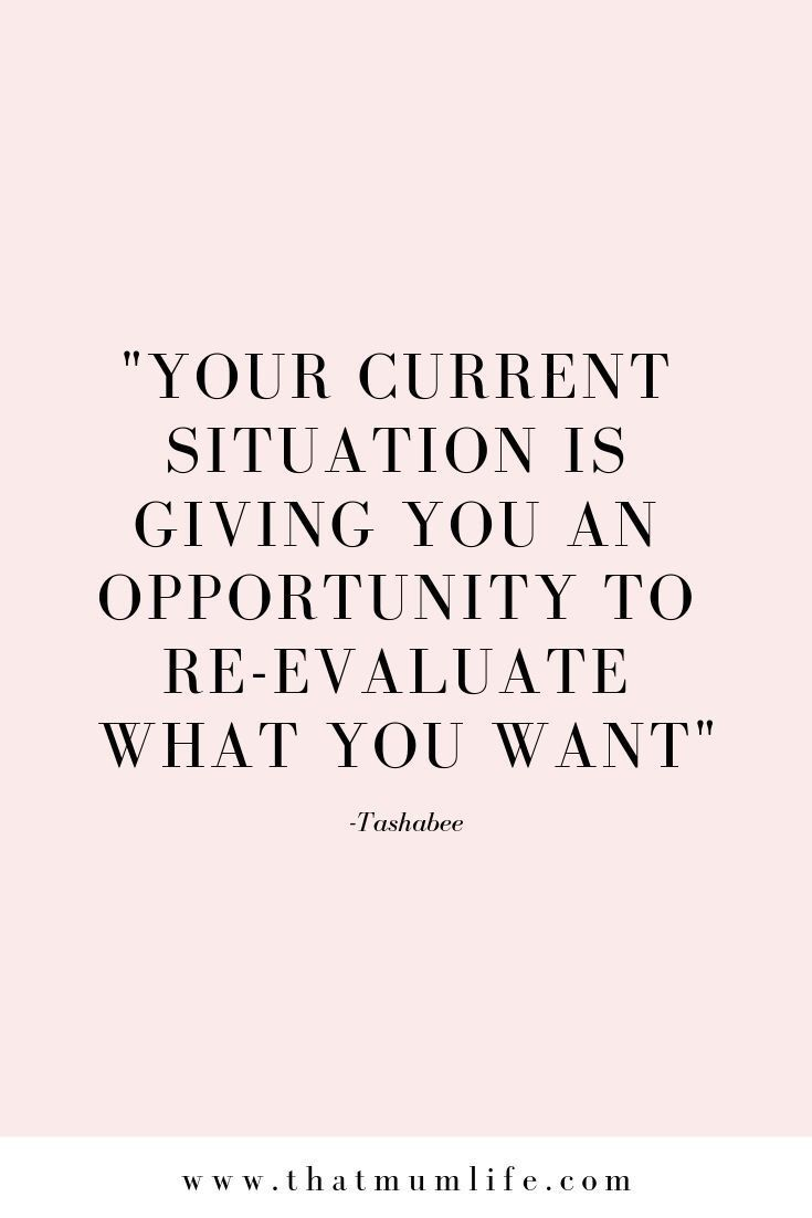 PINTEREST: chlobelle05🌻 #quote #inspiring | Pictures ...