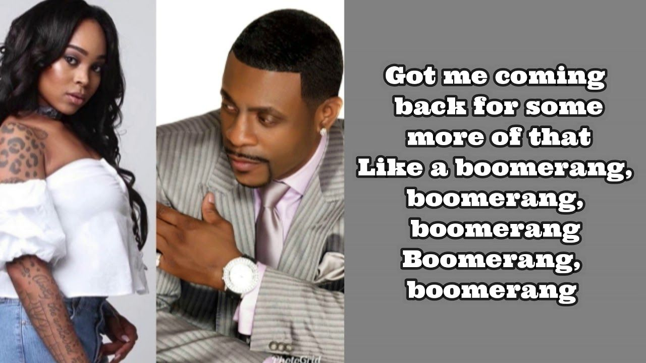 keith sweat just one of them thangs free mp3 download