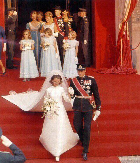 Diana Princess Of Wales Memory Koninklijke Huwelijken Koninklijke Bruiloft Huwelijk