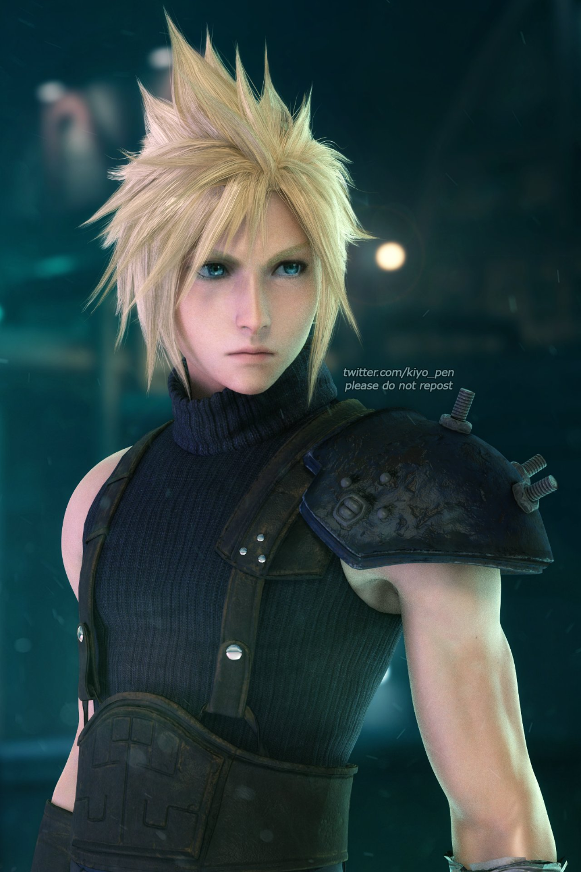 1 Media Tweets By Copen Hiatus Kingu Nendo Kiyo Pen Twitter Final Fantasy Collection Final Fantasy Characters Final Fantasy