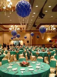 Around The World Party Google Search Prom 2015