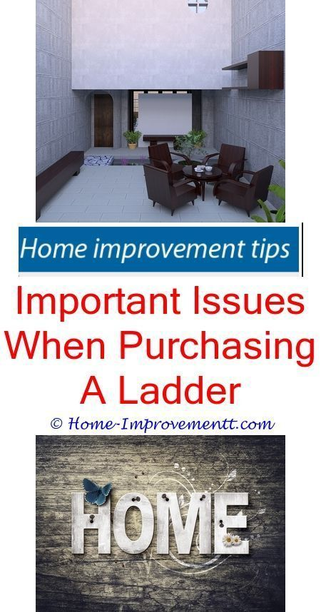 Diy home theater speakers kits do it yourself remodelingke it diy home theater speakers kits do it yourself remodelingke it yourself ideas free solutioingenieria Choice Image