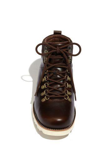 21d9cb2d21e UGG® Australia 'Capulin' Boot (Men) | Nordstrom | Style: Shoes ...