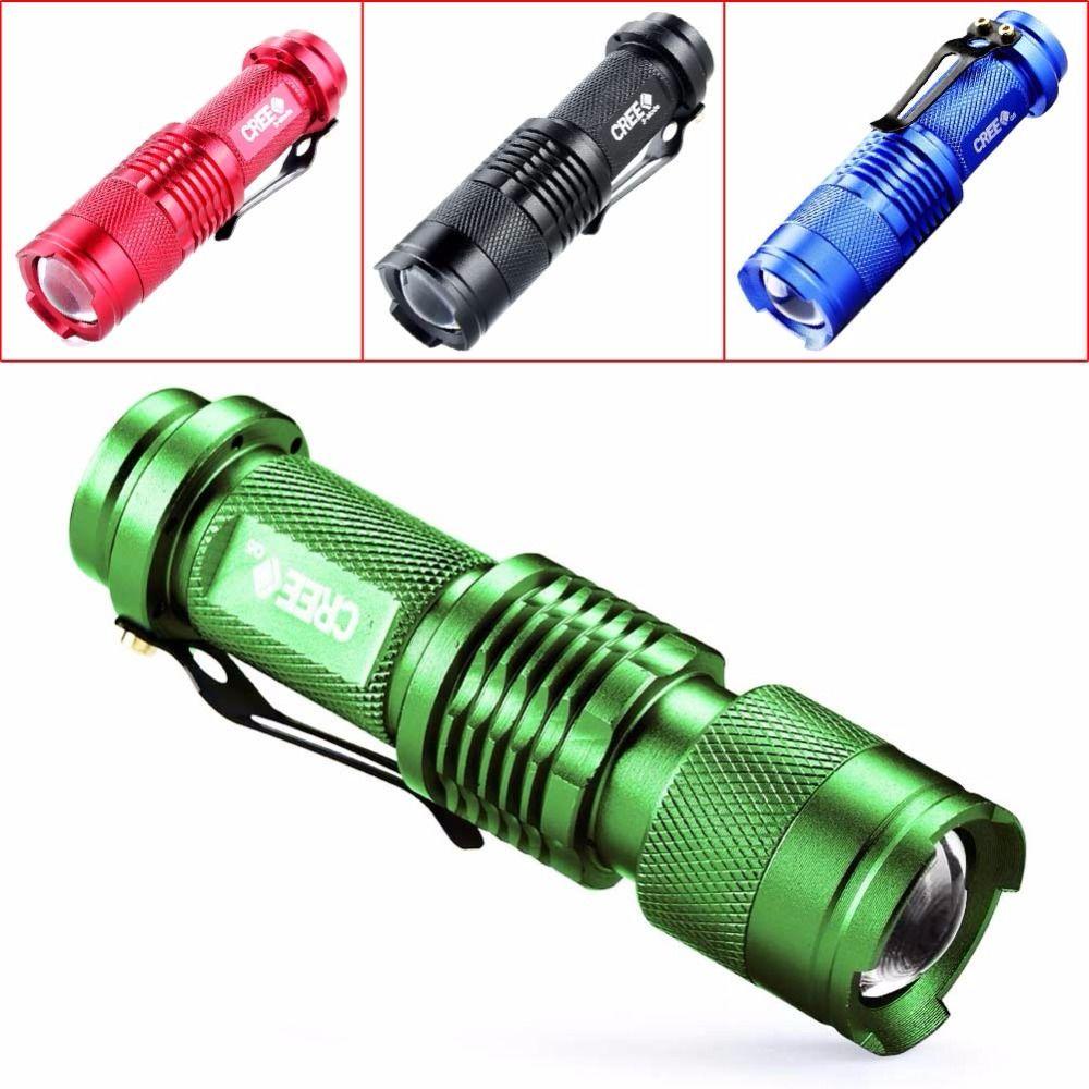 2 14 Buy Here Https Alitems Com G 1e8d114494ebda23ff8b16525dc3e8 I 5 Ulp Https 3a 2f 2fwww Aliexp Portable Lantern Portable Light Tactical Led Flashlight