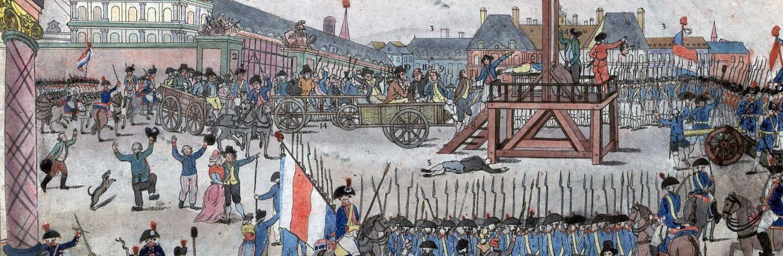 French Revolution Facts Summary History Com French Revolution French History History Podcasts