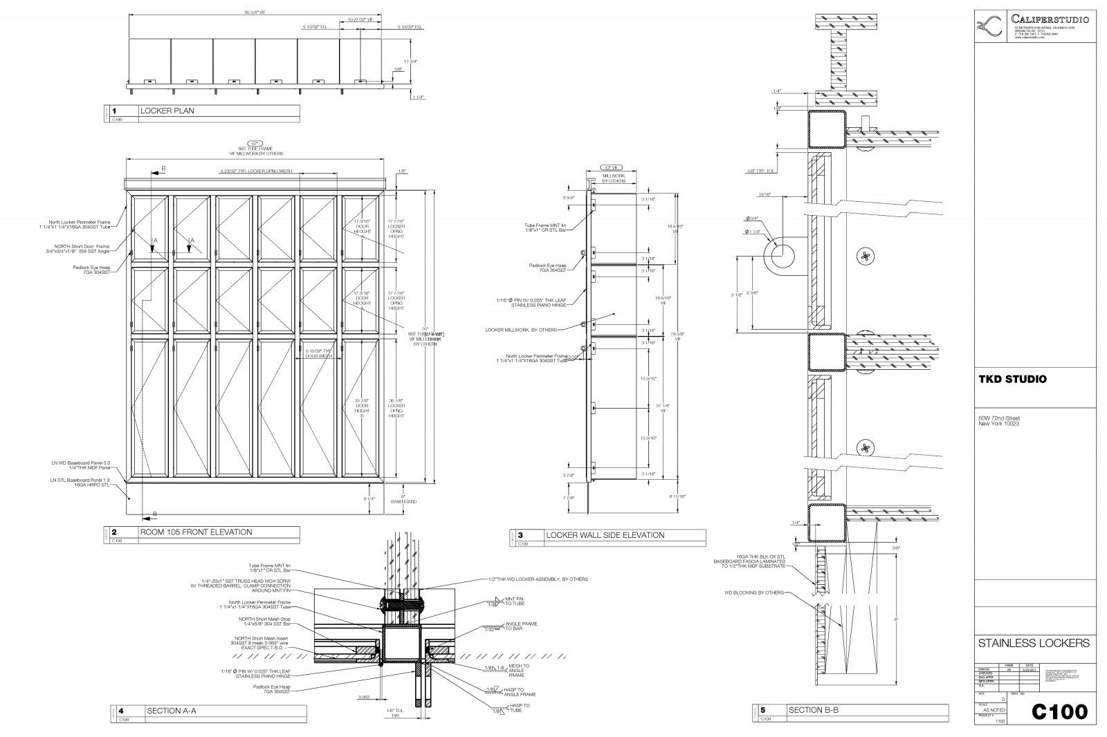 Marvelous Curtain Wall Section Details Dwg Home Design Ideas