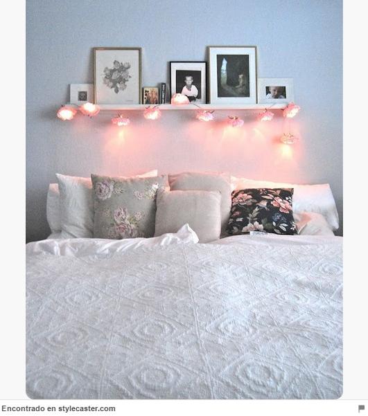 34 ideas de cabeceros de cama originales que puedes hacer t mismo diy - Cabezales De Cama Caseros