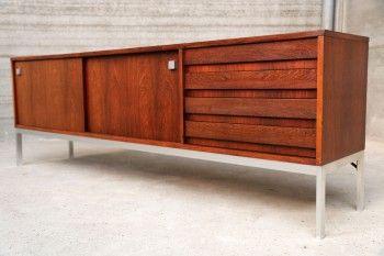 Tweedehands Design Stoelen Amsterdam.2dehands Vintage Design Retro Meubels Tweedehands Design Meubelen