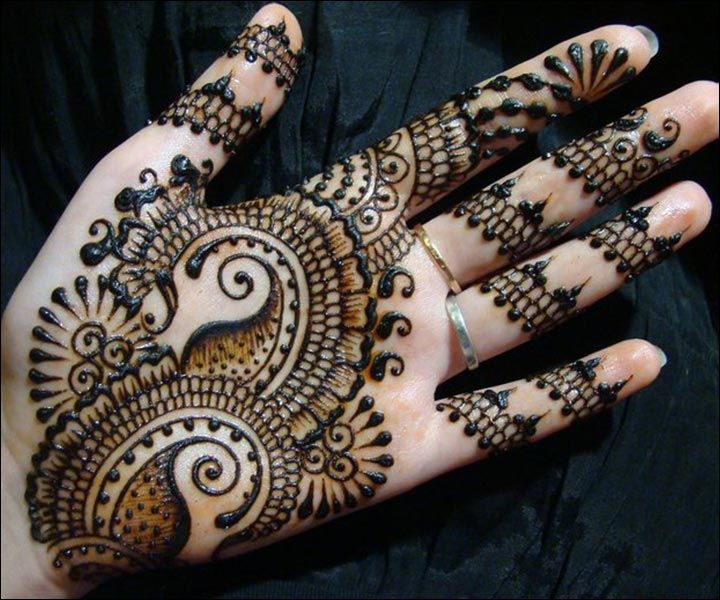 Henna palm google search also amelia mehndi designs unique and beautiful rh pinterest
