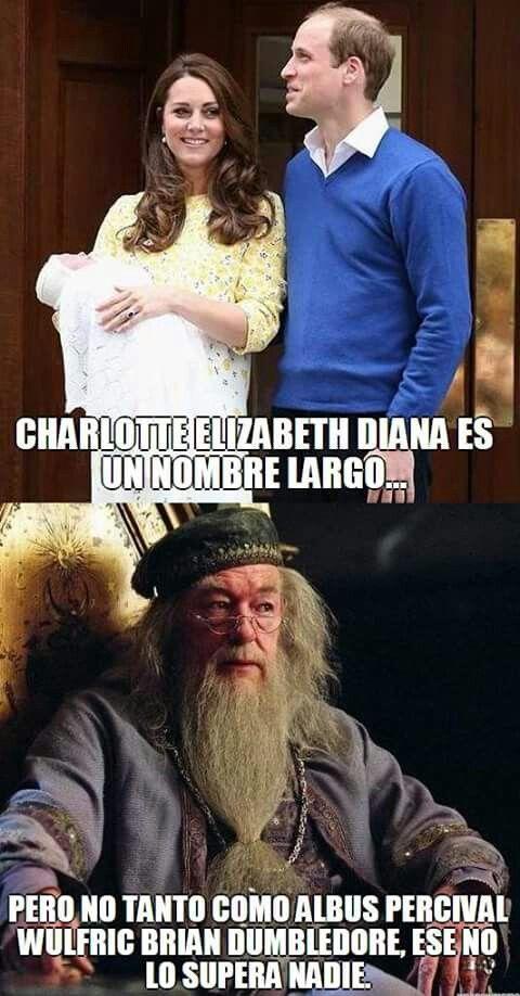 Harry Potter Memes Espanol Harrypottermemes Espanol Memes De Harry Potter Memes Divertidos Fotos De Harry Potter