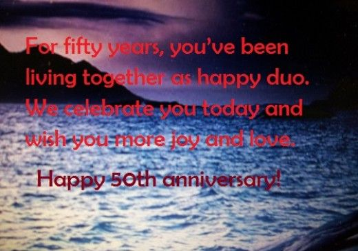 Happy th year wedding anniversary wishes and quotes what to