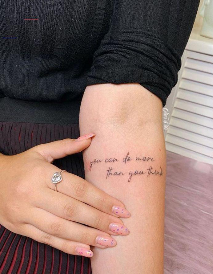 Pin von Lara Lavenza auf tattoos in 2020 (mit Bildern) | 42 tattoo, Kleines tattoo, Tattoo