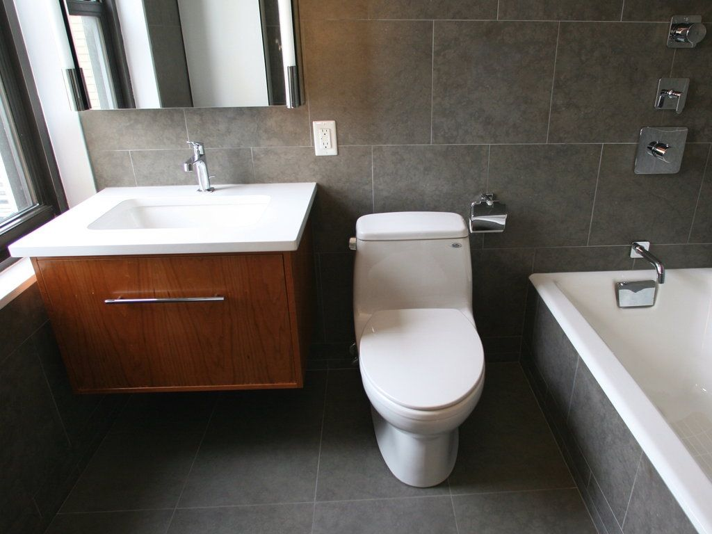 Small Bathroom Design Nyc lm designs, certified bathroom designer, bathroom design, bathroom