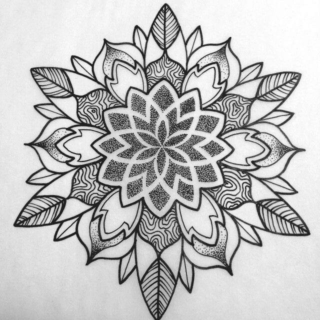 tattoo ideas drawing in 2018 pinterest tattoo ideen mandala t towierung und tattoo vorlagen. Black Bedroom Furniture Sets. Home Design Ideas