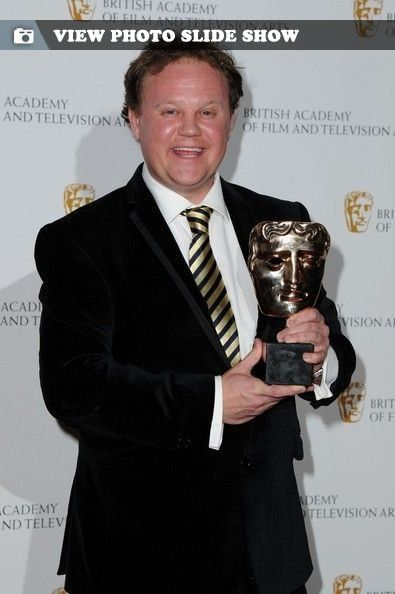 Justin Fletcher Net Worth Under Review Net Worth Justin