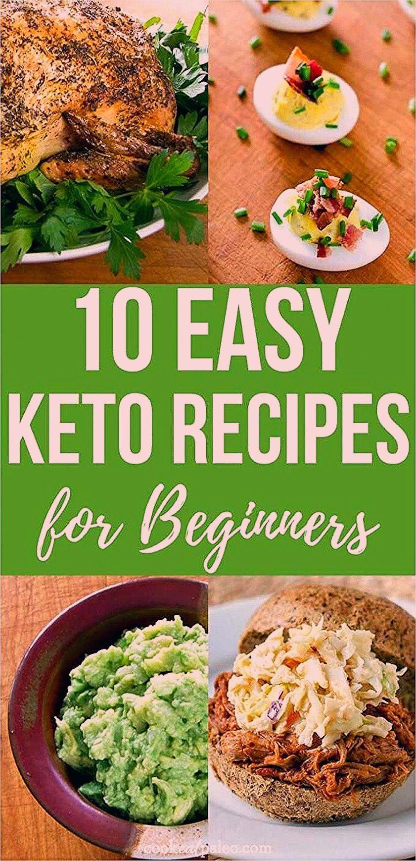 keto diet for beginners meal plan keto diet for beginners meal plan week 1 keto