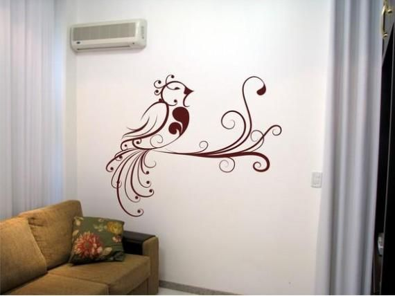 quero na minha sala *-*