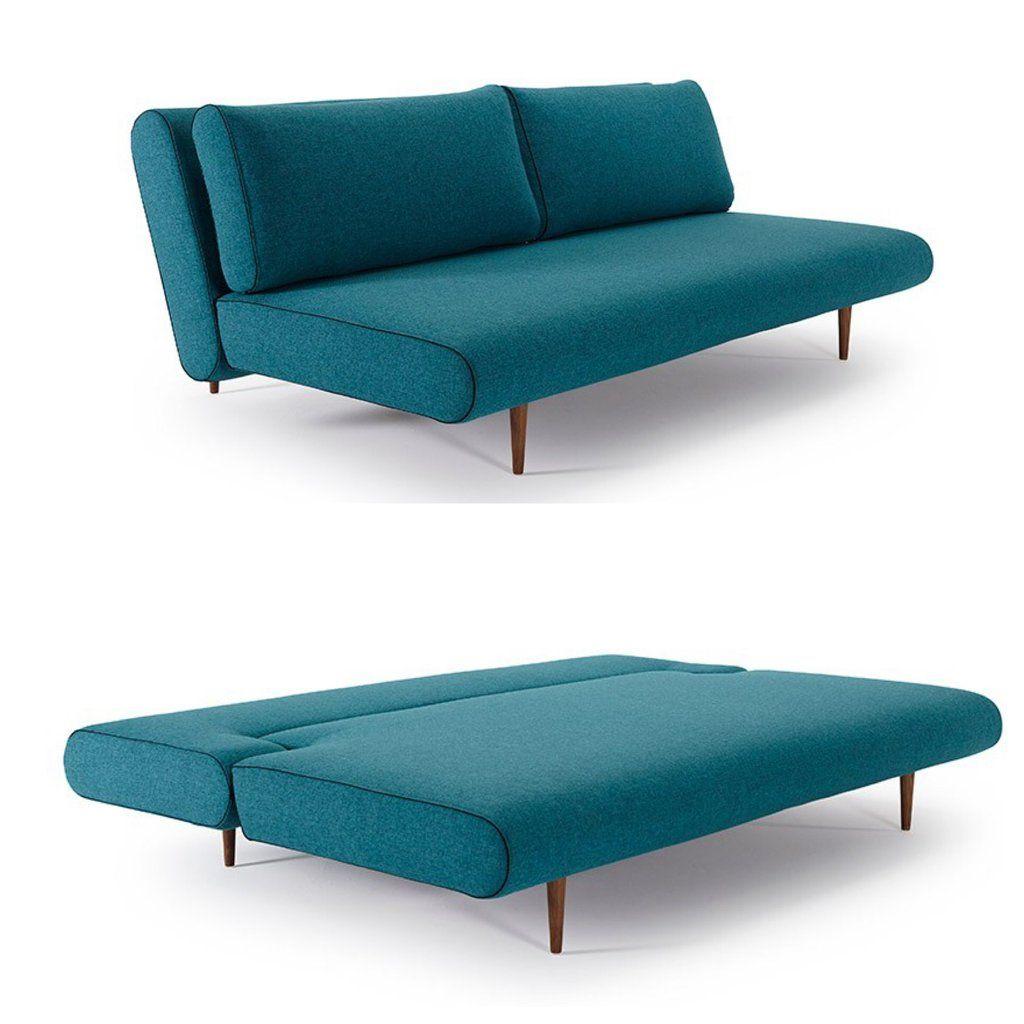 Unfurl Lounger Sofa Bed Trade Source Furniture Sofa Bed Affordable Sofa Comfortable Sofa