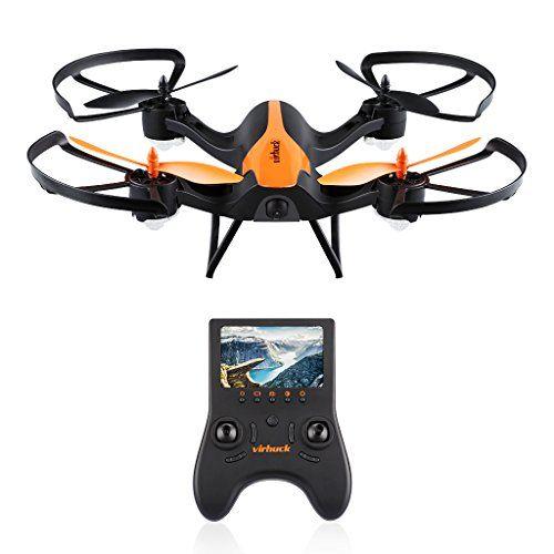 Login Fpv Drone Drone Quadcopter Camera