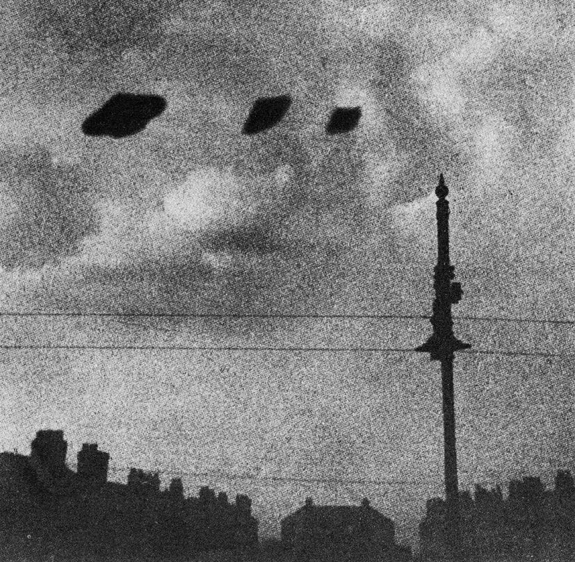 30th august yorkshire ufos - 827×809