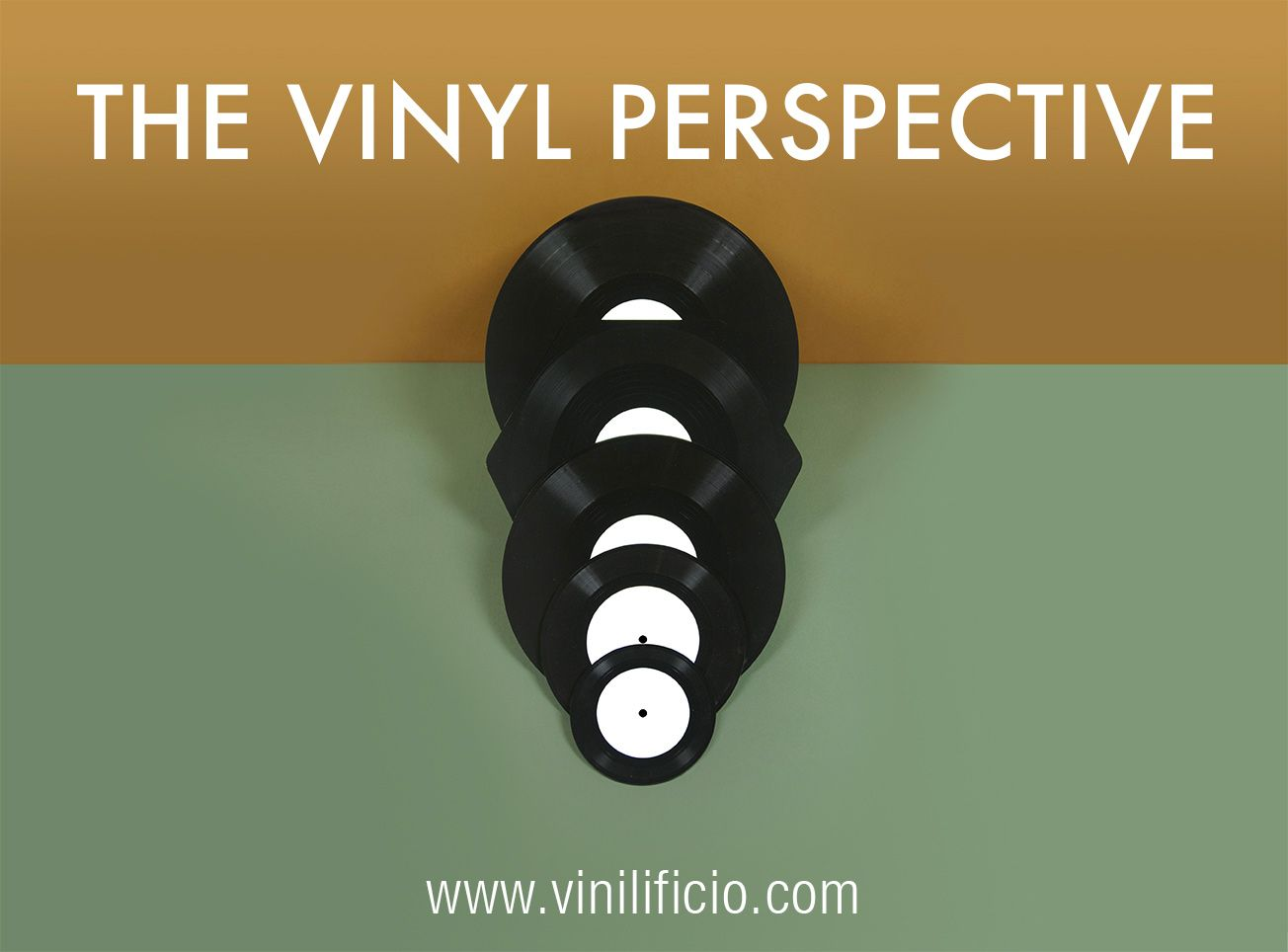 Pin On Vinyl Record Manufacturing Blog